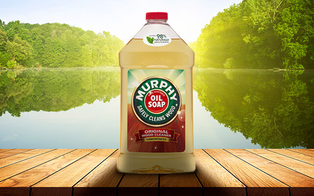 Murphys Oil Soap Uses >> Home