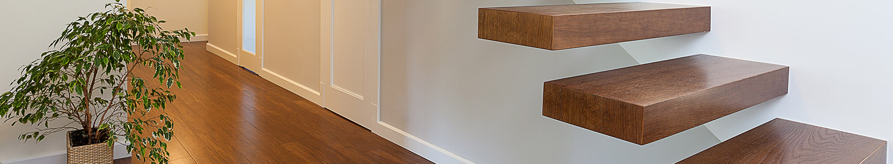 ... It Does Require Diligence Over The Years And A Little Attention To  Detail. Just Like Hardwood Floors, Hardwood Stairs Are Prone To Scratching,  ...