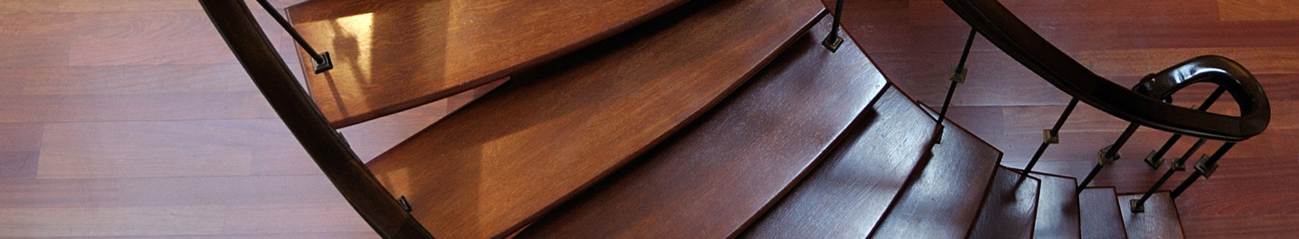 In The Winter, Wood Flooring Needs Even More TLC Than Usual. With All Of  The Extra Dirt Tracked In From Muddy Shoes, Along With Less Moisture In The  Air To ...