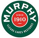 Home Www Murphyoilsoap Com