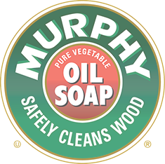 Wood Furniture Cleaning Furniture Murphy Oil Soap
