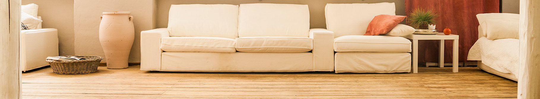 If you find yourself tempted by the convenience of a laminate floor you should know that real wood floors have ... & Real Wood Floors Wood vs. Laminate | Murphy® Oil Soap