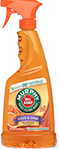 Murphy orange oil spray